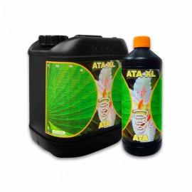 ATA - XL 1 L ATA (12 uds/caja)