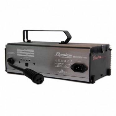 BALASTRO DIGITAL PHANTOM 400W 230V CON REGULADOR