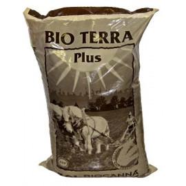 BIOCANNA TERRA PROFESSIONAL PLUS 50 L. (CANNA - 60 UNDS. PALET)