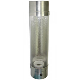 COOL TUBE GLASS HT 150
