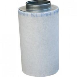 FILTRO CARBON PK MAX 360 m3 optimum 240m3 - 125 - 25 cm