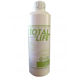 ORGANIK ECO - TOTAL LIFE 1 L. (16 uds/caja)