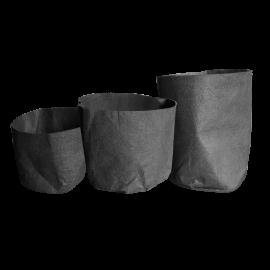 Cool Pot 13.6 L. (Diametro 26 cm x Altura 21.5 cm) - Sin asas