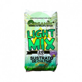 LIGHT MIX